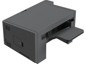 Lexmark BSD 50G0849 Hefter/Locher-Finisher