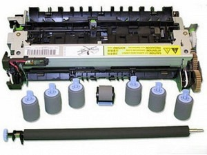 HP C8058 Maintenance-Kit