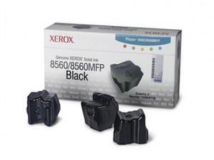 Xerox 108R00726 Color-Stix black