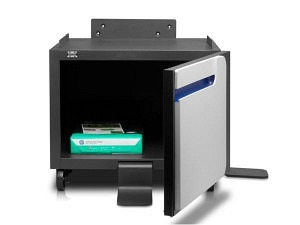 HP CF085A Druckerunterstand
