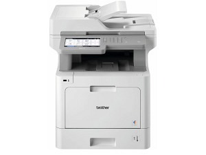 Brother MFC-L9570CDW MFP A4