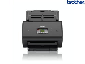 Brother ADS-3600W Scanner A4
