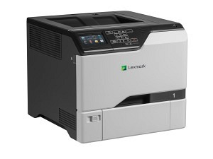 Lexmark BSD C4150 Laserdrucker A4