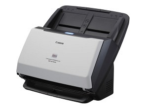 Canon DR-M160II Scanner A4