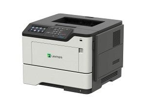 Lexmark BSD M3250 Laserdrucker A4
