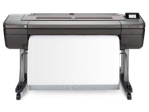 HP DesignJet Z9PS Plotter 24''/A1